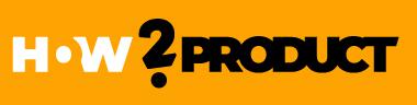 how2product.com